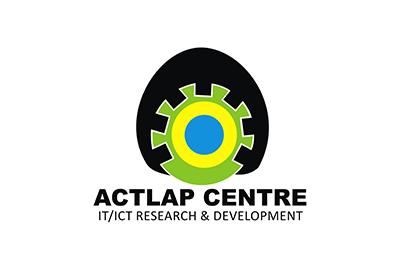 actlap IT centre