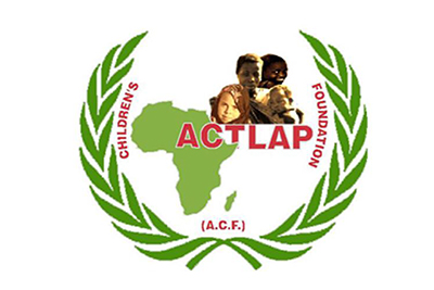 actlap children foundation