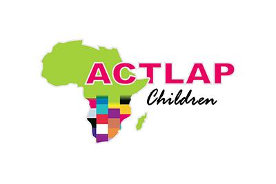 actlap children