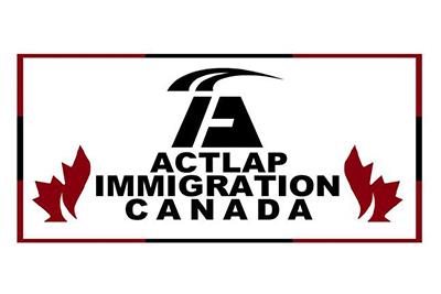 actlap immigration ca