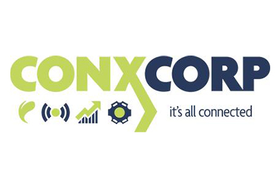 conxcorp