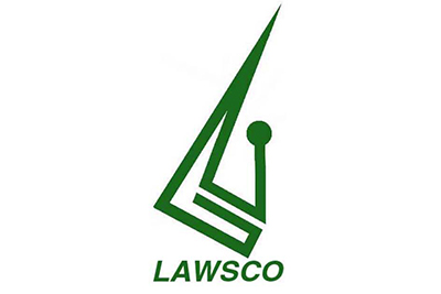 Lawsco
