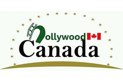 nollywood ca